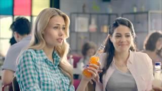 Uludağ Frutti Extra - Tarifsiz Lezzet | Sadece meyveli değil ki, extrası da var!