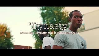 "Video Fredo x Nines ""Dynasty"" | UK Rap/Trap Type Beat | Prod. By SavzOfficial x SBGotBangers download MP3, 3GP, MP4, WEBM, AVI, FLV Oktober 2018"