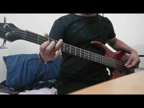 new-kid-in-town-eagles-bass-cover