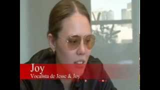 Jesse & Joy - Entrevista en El Diario la Prensa NY