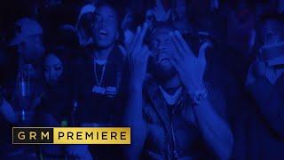 Stardom X M24 - 100x [Music Video] | GRM Daily