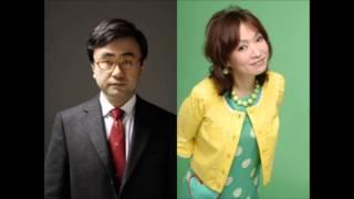 MAKING SENSEで三谷幸喜と清水ミチコが松たか子さんは素晴らしい女性だ...