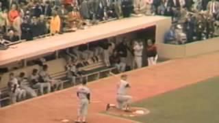 Angry Frank (BaseballHistoryShorts.com)