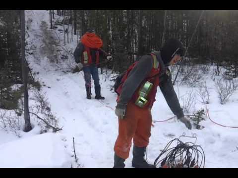 seismic video 2012 03 03 09 07 56