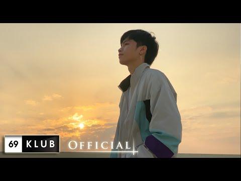 DaFame - Hanoi n U (Official Video)