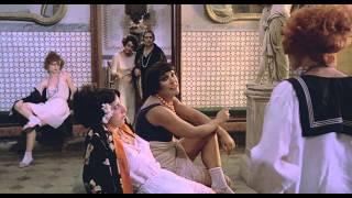 """Film d'amore e d'anarchia - """"Buongiorno, prostitute!"""""""