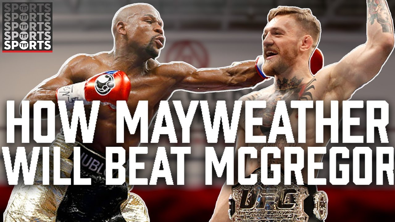 how to watch mayweather v macgregor