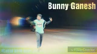 Seeti maar full video song cover by Bunny Ganesh | DJ duvvada jaganaddam | Allu arjun | DSP |
