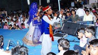 SURESH LOHAR DESI MARWADI BHAJAN