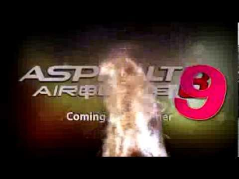 Looking At Gameloft's Asphalt Racing Series Through The Years ...