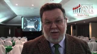 Inducción Miofascial. Dr. Andrzej Pilat