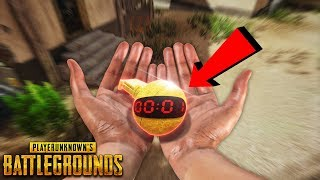 THE MOST PERFECT GRENADE | Best PUBG Moments and Funny Highlights - Ep.374