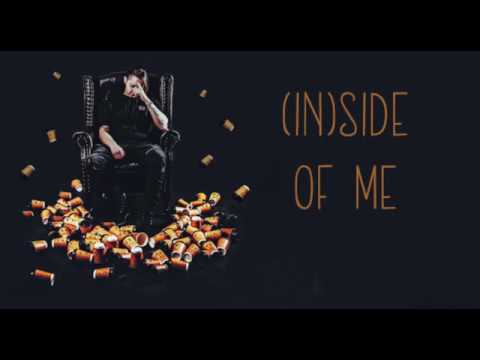 Download Switch - (in)side of me (lyric video)