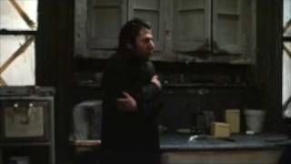 Midnight Cowboy-Dustin Hoffman Dance