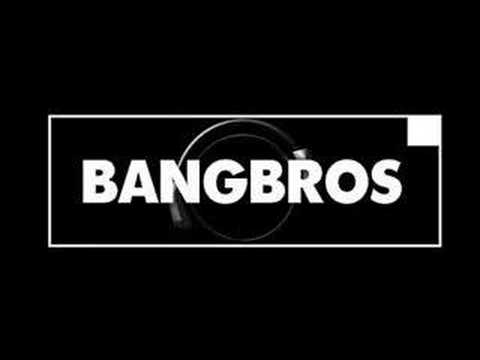 Bangbros  Bangjoy the Music