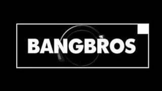 Bangbros - Bangjoy the Music