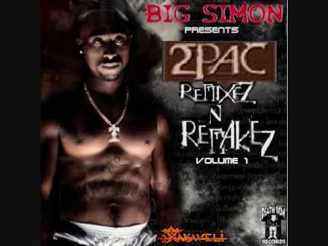2pac R U Still Down (Remember Me) Remake