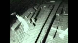Theory Nr 1   Baltic Sea Anomaly