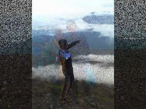 Pendaki Gunung - Rita Rubi Hardtlan.Mp4