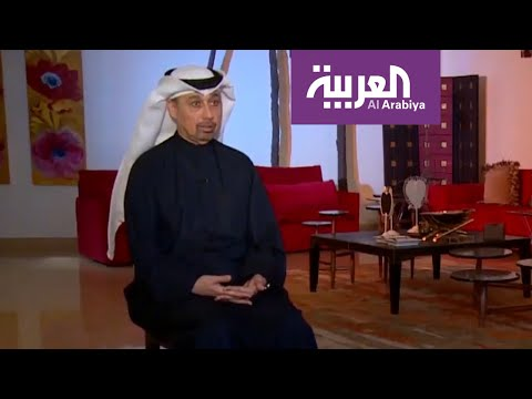 طريقة تجنيد الإخوان للمواطنين في الكويت  - 00:58-2020 / 2 / 18