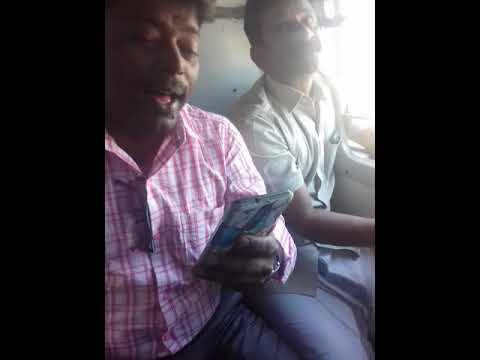 train music pallavaram return(2)