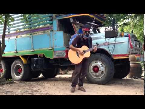 khmer surin- Srolanh Koun Mekum-khmer surin song 2014-khmer surin 2014-music-movie-songs