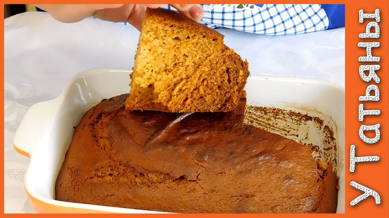испечь пирог медовик рецепты