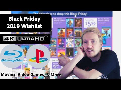black-friday-2019-wishlist-(movies,-video-games,-&-more)---lukemick