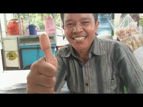J4tuh Cint4 & Pesan Titiek Puspa Tentang #Jokowi Merinding Denger Fakta Warga