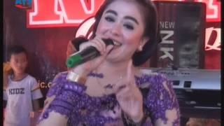 Video Nitip Kangen | REVANSA - AVS - NKS | Voc. Chandra download MP3, 3GP, MP4, WEBM, AVI, FLV Maret 2018