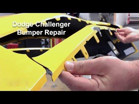 Dodge Repair Archives Auto Repair Videosauto Repair Videos