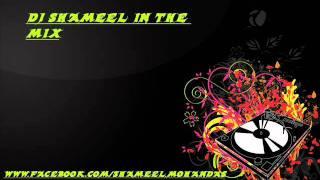 Download DJ SHAMEEL MOHANDAS HOUSE MIX 2- 2011 Mp3