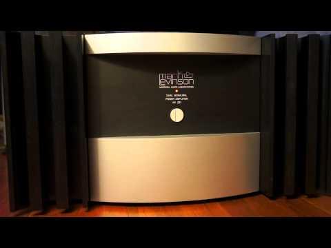 mark-levinson-no.-331-power-switch.mp4