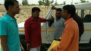 खेत में मिला खजाना video by pradeep vaishnav Rajasthani comedy marvadi comedy videos