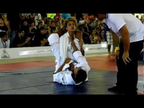 Brazilian Jiu Jitsu Puerto Banus Perez Brazilian Jiu-jitsu