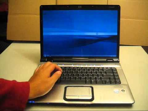 drivers hp pavilion dv6 windows 7