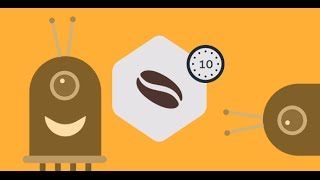 How to Work with Dynamics Symbols in Adobe Illustrator: Introduction