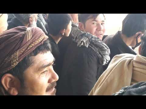 "Afghanistan, Cruel Fun,sport,""Boskochi"", Афганистан,жестокие игры,""спорт"",Боскочи."