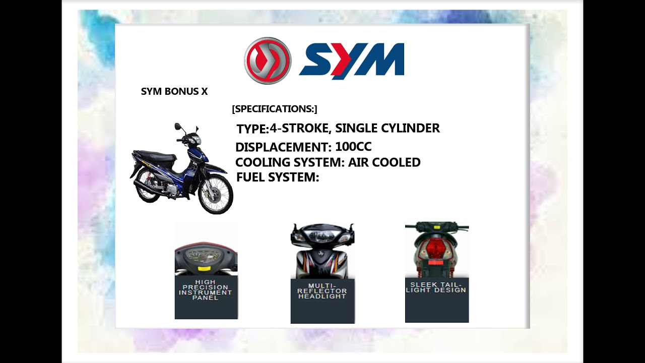 Sym Scooter For Sale Philippines – CAR Wallpaper