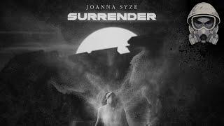 Joanna Syze & Mizo - Dark Days