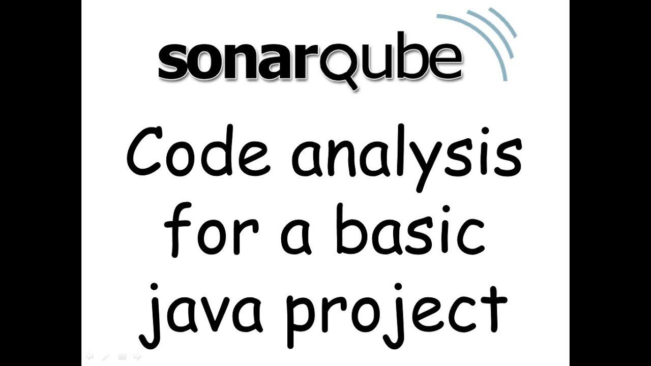 Download Sonar Code Quality Eclipse Plugin Pdf