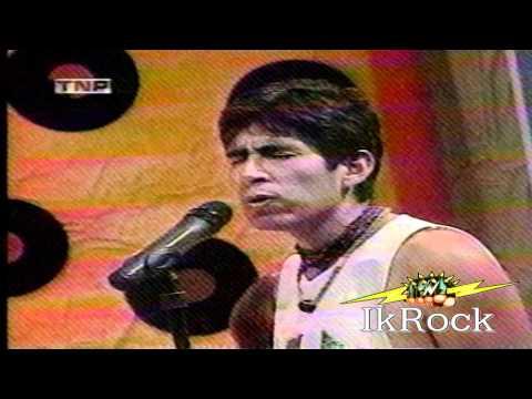 Uchpa - Blucky Mamay Tv Rock