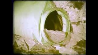 Protection Against Radioactivity in Uranium Mines 1969 US Bureau of Mines
