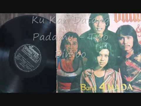 Free Download Ku Kan Datang Padamu ( Samsudin ) - Trio Bimbo Mp3 dan Mp4