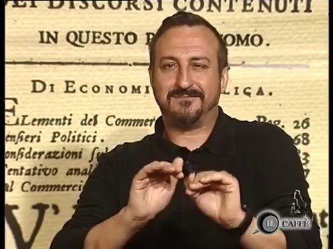 """""""Ecco perché ho lasciato Le Iene"""", Mauro Casciari si racconta"""