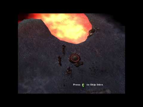 Aliens versus Predator Extinction Gameplay  — Played on XBox 360 {60 FPS}