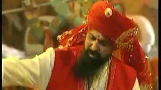 Maa Laal Tera Ghabraye Devi Bhajan I LAKHBIR SINGHLAKKHA I HD Video I Bada Sundar Hai Maa Ka Bhawan