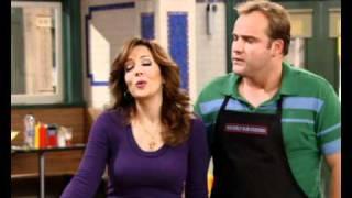 Czarodzieje z Waverly Place - Dumni rodzice - Disney Channel