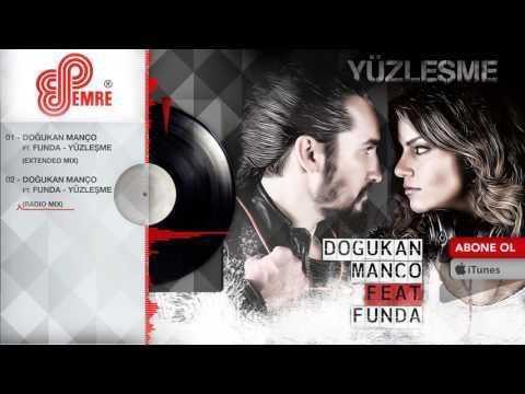 Doğukan Manço ft. Funda - Yüzleşme (Radio Mix) indir