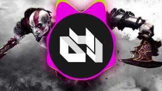 Timbaland Ft OneRepublic   Apologize Closed Eyes Remix 【 Dubstep 】 Free Download